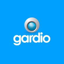 Bild på Gardio hemlarm VILLA