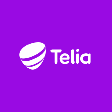 Bild på Telia Bredband 500/500 och tv-paket Stor